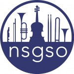 National Scout & Guide Symphony Orchestra