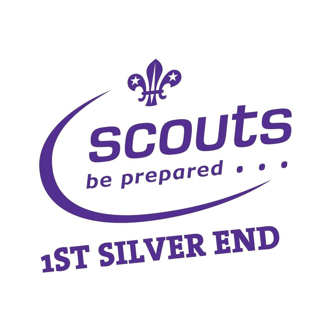 Our Show: 1st Silverend Scouts