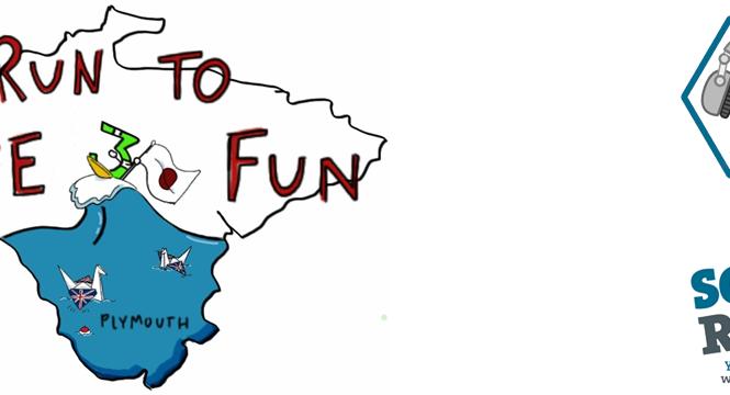 Run To The Fun: An Introduction