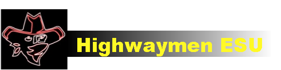 Our Show: Highwayman Explorers (Bedfordshire)