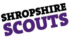 Rudyard Cubs Shropshire 100 Cub Challenge