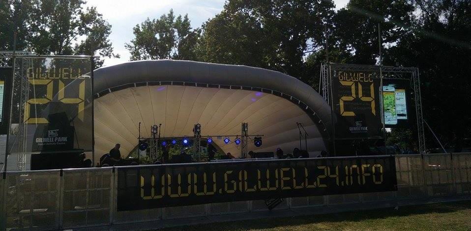 Gilwell 24