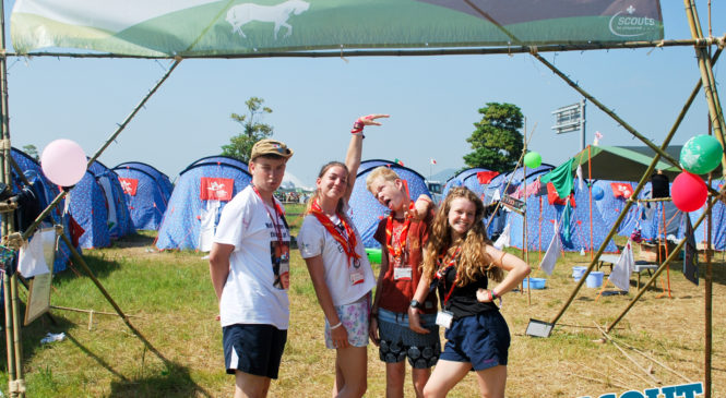 WSJ2015: Wiltshire Unit