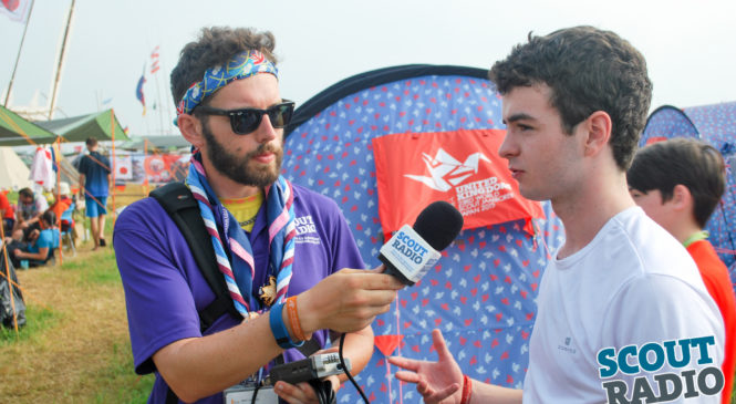 WSJ2015: Unit 55 Greater Manchester East