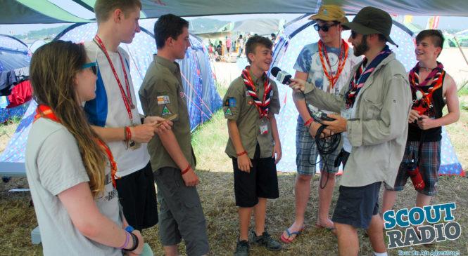 WSJ2015: Unit 59 HELP!