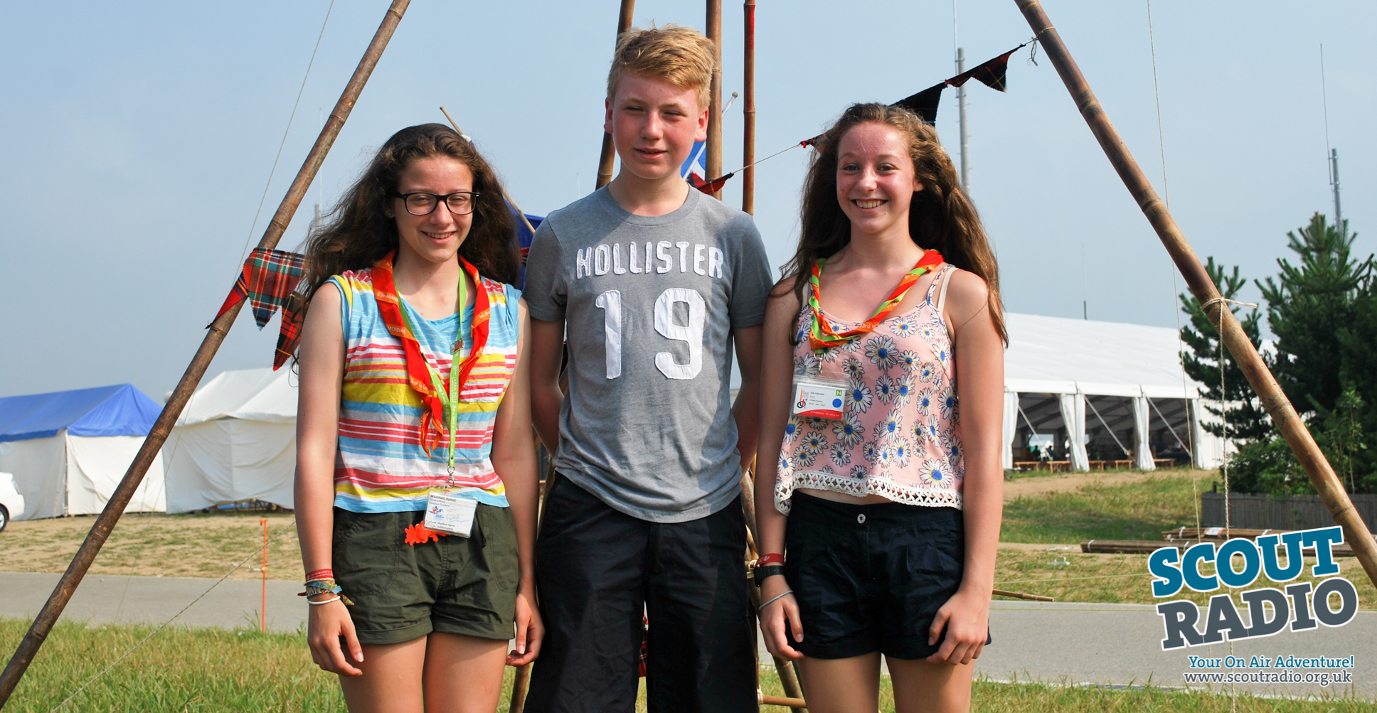 WSJ2015: Unit Clyde Region