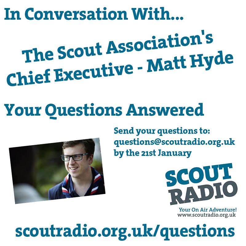 In Conversation With… Matt Hyde