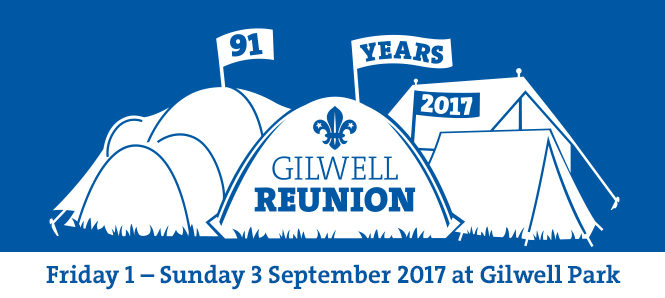 Reunion 2017 – The Big Skate Down