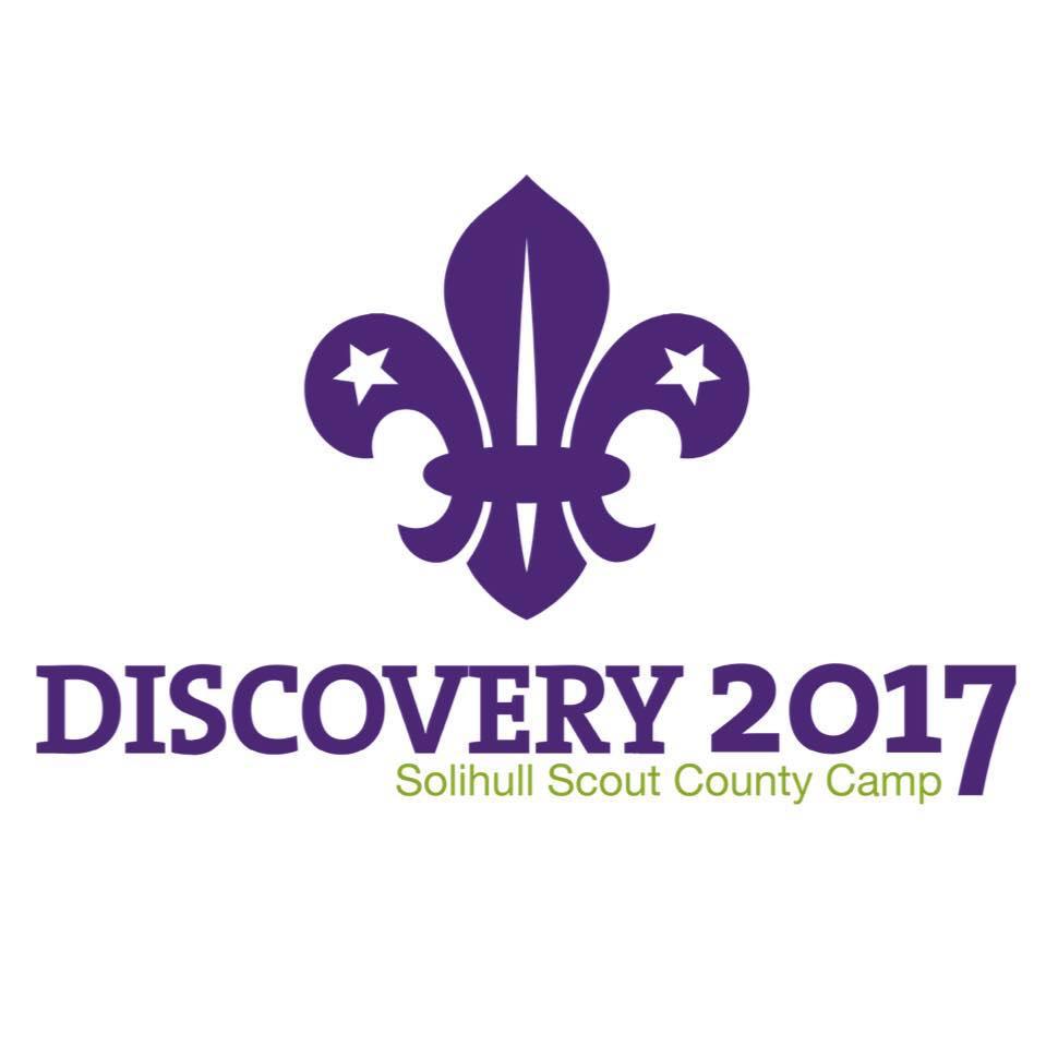 Discovery 2017 – Listen Again