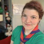 Wild Goose Chase: Ali's Audio Diary Week 2