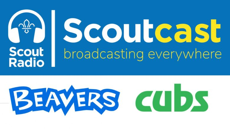 Scoutcast: Episode 6 Resources