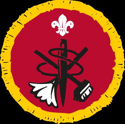 Scoutcast Episode 11: Resources