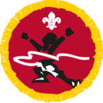 Scoutcast: Episode 16