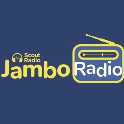 JamboRadio: Saturday 13th February