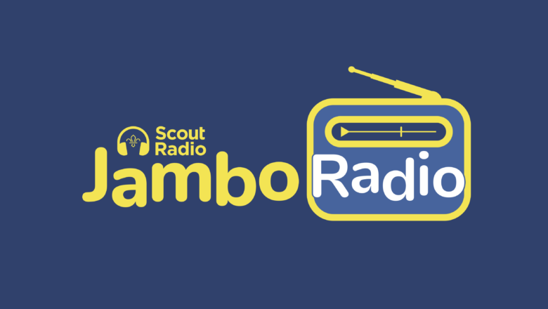 JamboRadio: Saturday 13th February
